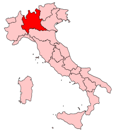 http://www.europa-planet.com/italie/images/cartes-regions/lombardie.png